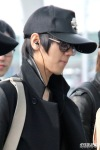 yesung (65)