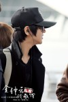 yesung (68)