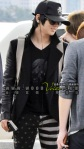 yesung (72)