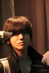 yesung (75)