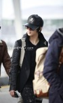 yesung (76)