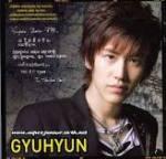 kyuhyun (17)
