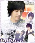 kyuhyun (20)