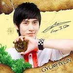 kyuhyun (25)