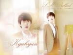 kyuhyun (33)