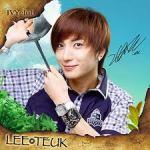 leeteuk (7)