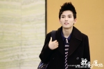 ryeowook (4)