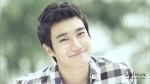 siwon-no-other-3-super-junior-13684620-500-281