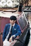 super-junior-s-choi-si-won-phong-tran-tren-gq-magazine-so-thang-3865db0eb1741dd0277088bbf3a89e90d_41176930.3