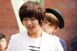 yewook1