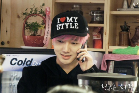 121211yesung