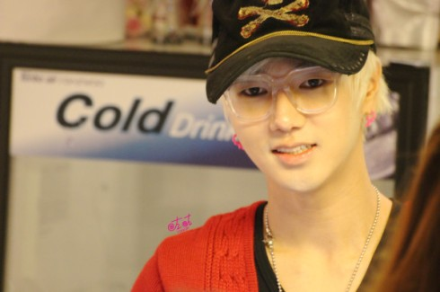130104 Mouse Rabbit 左左1