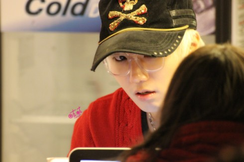 130104 Mouse Rabbit 左左2