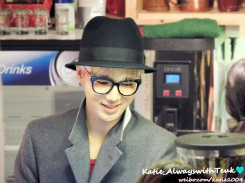 130112Katie_AlwayswithTeuk1