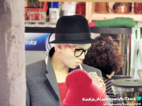 130112Katie_AlwayswithTeuk5