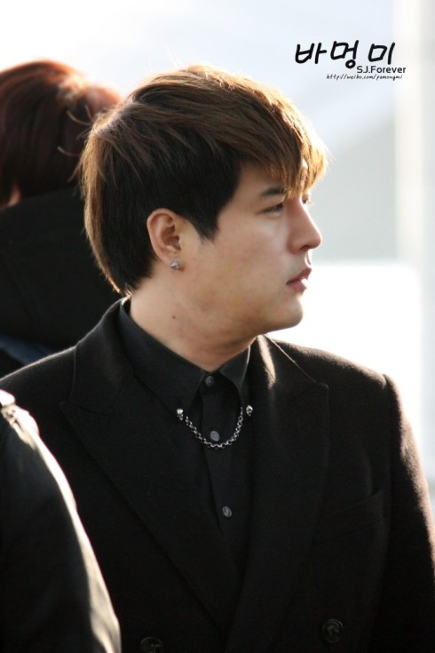 130114airportdong