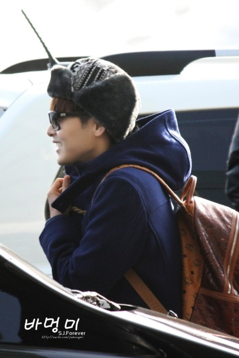 130114airportwook