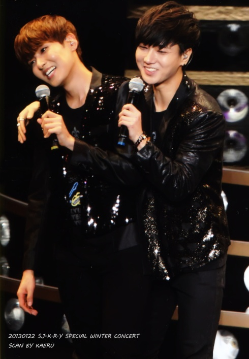 130122yewook