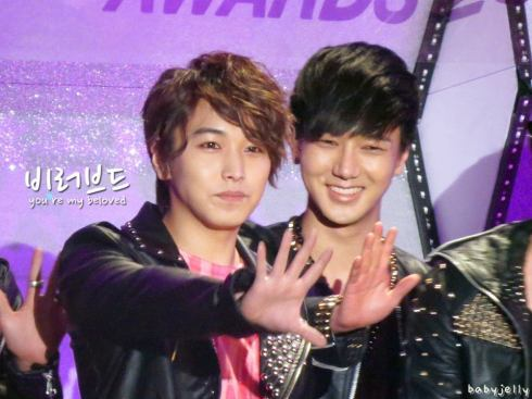 130213 Gaon Awards - babyjelly5