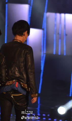 130213 Gaon Awards - wwmisa
