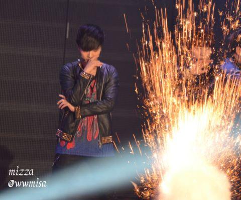 130213 Gaon Awards - wwmisa1