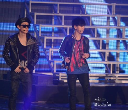130213 Gaon Awards - wwmisa2