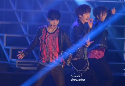 130213 Gaon Awards - wwmisa3